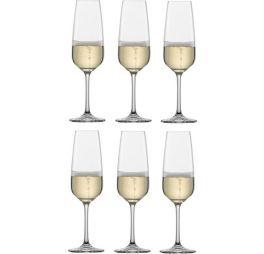 schott-zwiesel-taste-champagne-glas