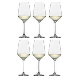 schott-zwiesel-taste-witte-wijnglazen-6-stuks