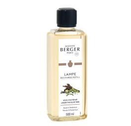 lampe-berger-under-the-olive-tree-500-ml