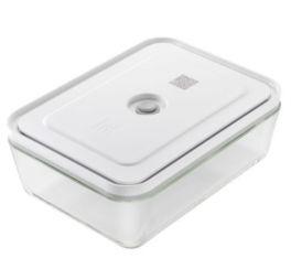 zwilling-fresh-&-save-vacuum-vershouddoos-1500-ml