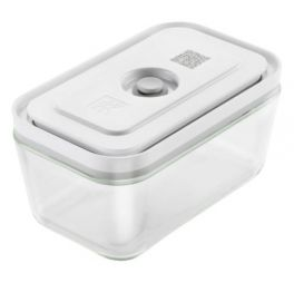 zwilling-fresh-save-vacuümdoos-m-glas-750-ml