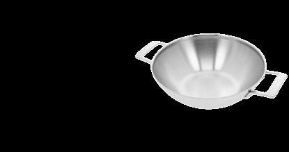 demeyere-industry-wok-2-grepen