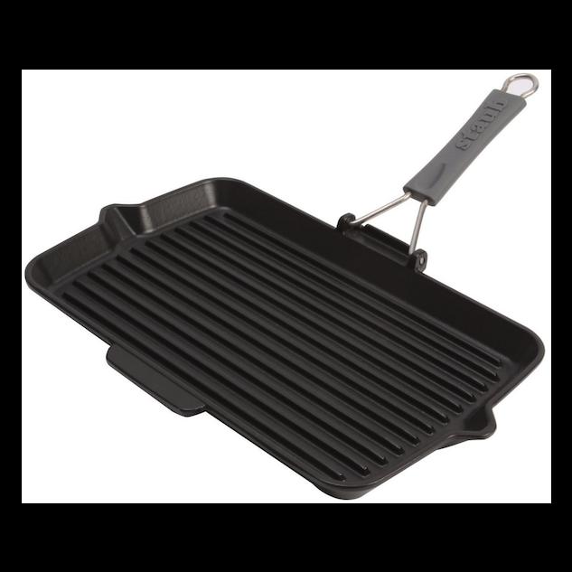 staub-grillpan