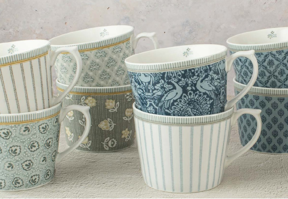 tea-collectables