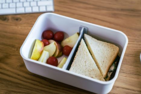 fresh-and-save-lunchbox