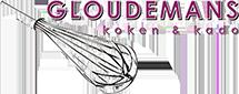 Gloudemans Koken en Kado